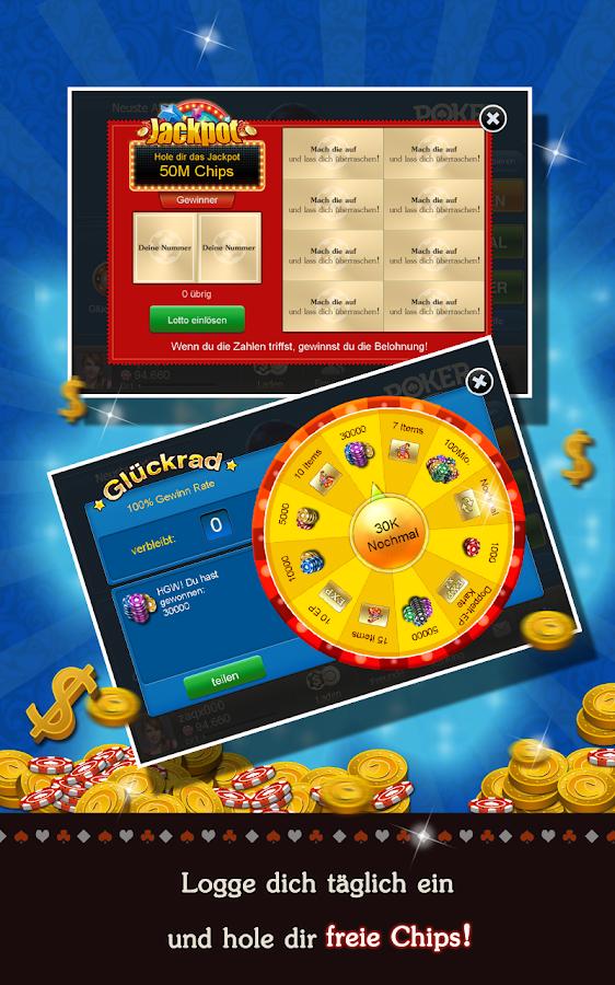 online casino strategy spielen kostenlos online