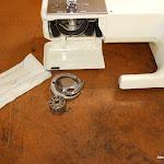 Globe 510 sewing machine-005.JPG