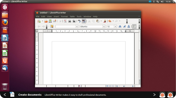 libreofficewriter-900X503