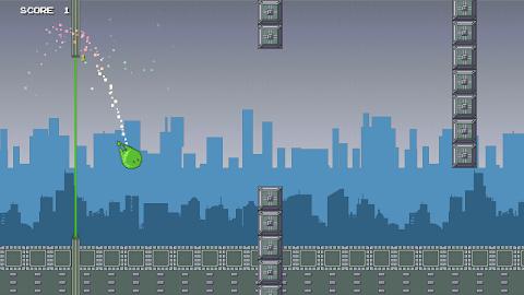 Run Blob Run Screenshot 14