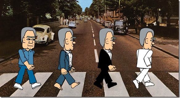 Edison - 0378 - Abbey Road