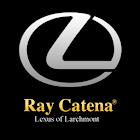 Ray Catena Lexus DealerApp icon