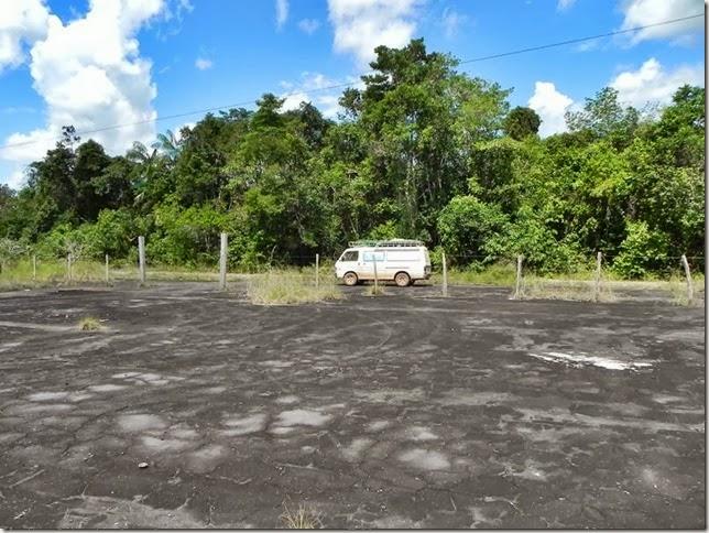 BR-319_Humaita_Manaus_Day_4_DSCN7985