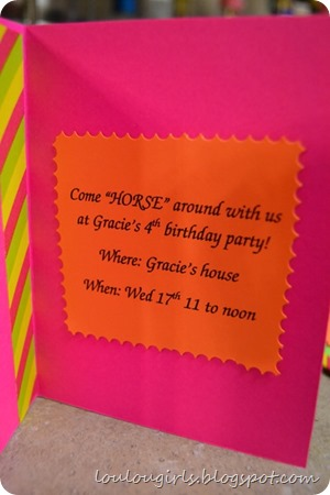 Horse-Party-Invitations (3)