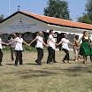Събор в Самоков 2008 г.