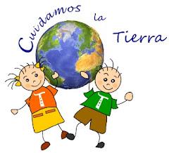 Frases Del Medio Ambiente Para Niños Quotes Links