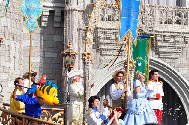 Disney December 2012 606