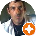Eric I.,AutoDir