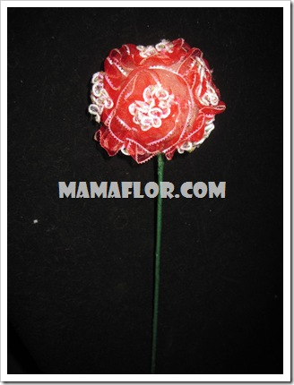 mamaflor-3117