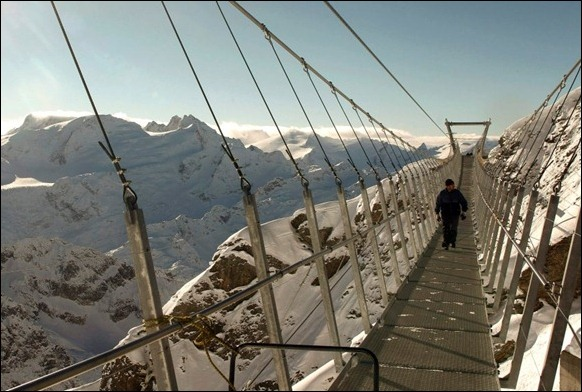 highest_bridge_europe_03