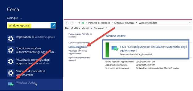 cambia-impostazioni-pc-windows
