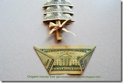 origami-money-tree-1