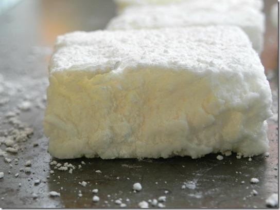 homemade-marshmallows-2