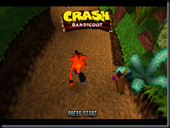 Crash Bandicoot (6)