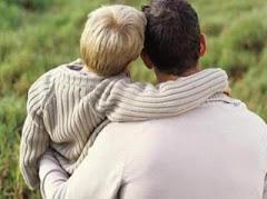 Frases De Pai Para Filhos Quotes Links
