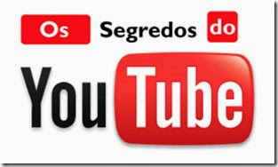 os-segredos-do-youtube