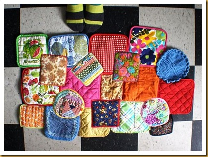 potholder_rug_main-thumb-600x447-73040