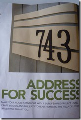 address1
