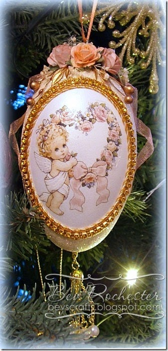 bev-rochester-faberge-egg-ornament2