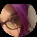 profile of Fiona Zambrotta