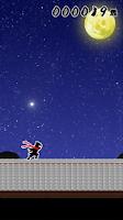 Screenshot of Super Ninja