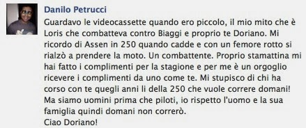 petrucci-fb.jpg