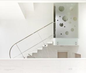 diseño-de-escaleras-modernas