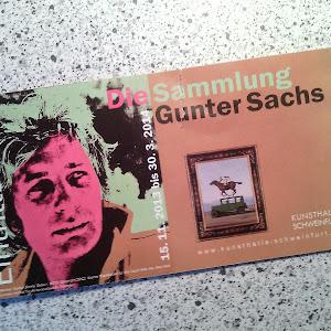 20140215_GunterSachsSW-01.jpg