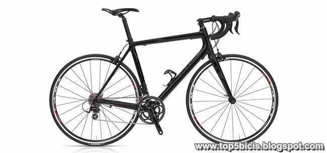 Colnago ACE 2013 (1)