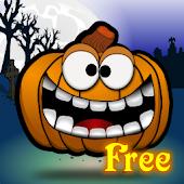 PumpkinJumpin Free