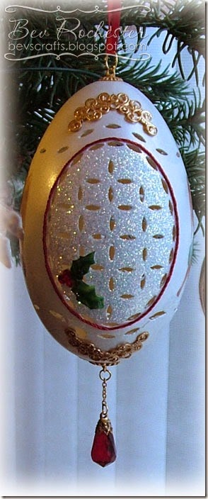 bev-rochester-faberge-egg-ornament4