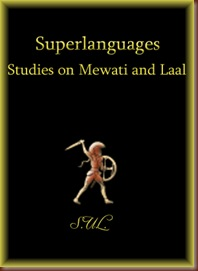 superlanguages_cover