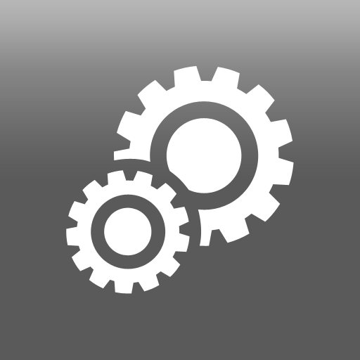 compresser un fichier pdf pour envoyer apr mail