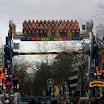 dortmund_karneval_2012-035.JPG