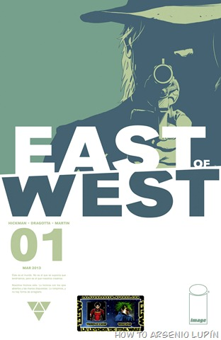 East of West 001-000LLSW