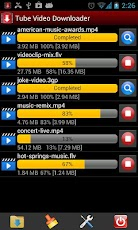 Tube Video Downloader Pro v1 0 3 Android App | Android Files