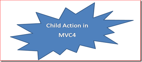 ChildAction