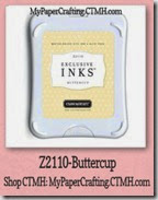 buttercup ink-200