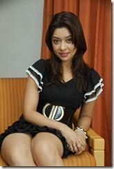 Payal Ghosh Latest Hot Pics Stills