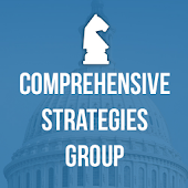 Comprehensive Strategies Group