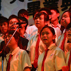 唱着唱着,不禁感触。。