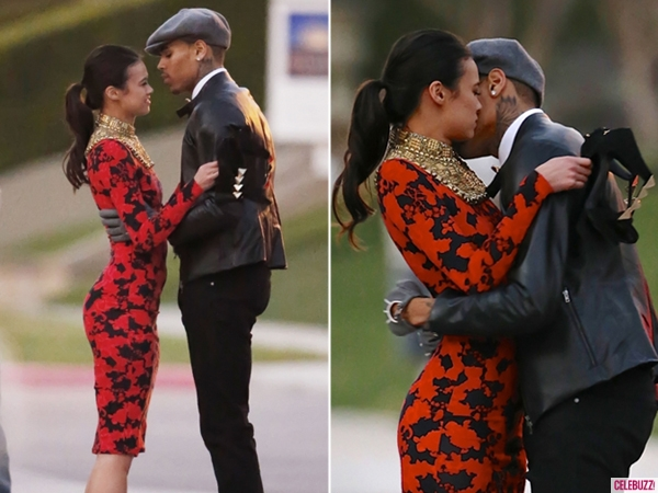 who is tokyo sexwale dating now