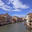 Venezia_2C_097.jpg