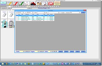 image_thumb%25255B1%25255D Prima nota scadenziario e piano dei conti