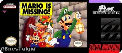 label-snes-mario-is-missing