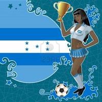 8352552-poster-de-futbol-con-bandera-hondurena-el-balon-de-futbol-y-la-chica-hermosa-animadora-que-sostiene-