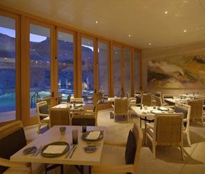 Arquitectura-y-decoracion-Resort-Spa-Amangiri