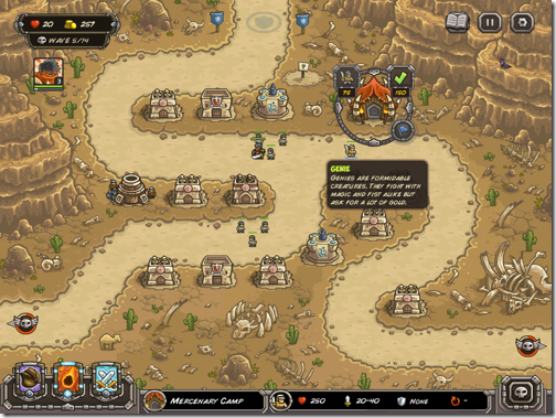 Kingdom Rush Frontiers-08
