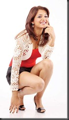 dipika_pallikal_new_hot_spicy_still1