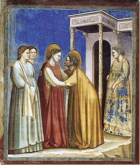 508px-Giotto_di_Bondone_-_No__16_Scenes_from_the_Life_of_the_Virgin_-_7__Visitation_-_WGA09192
